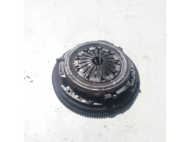 Б/у комплект сцепления для Citroen Berlingo- объявление о продаже  в Ковеле