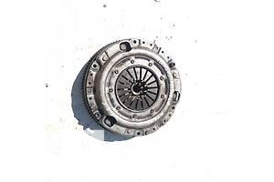 б/у Диски сцепления Hyundai
