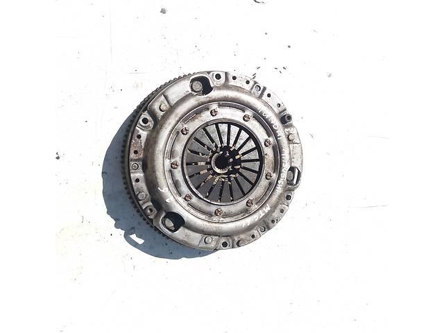 Б/у комплект сцепления для Hyundai, Mitsubisi 2.5 (МТС-61)- объявление о продаже  в Ковеле