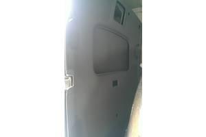 б/у Потолки Honda CR-V
