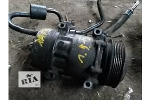 б/у Компрессоры кондиционера Opel Vivaro груз.