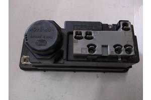 Б/у компрессор центрального замка для Mercedes W210