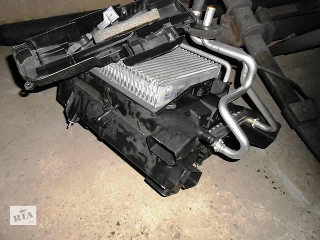 продам Б/у Кондиционер, Компрессор кондиціонера Volkswagen Crafter Фольксваген Крафтер 2.5 TDI 2006-2010 бу в Луцке