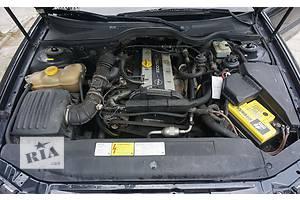 б/у Моторчики печки Opel Omega B