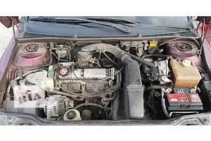 б/у Стартеры/бендиксы/щетки Renault Laguna