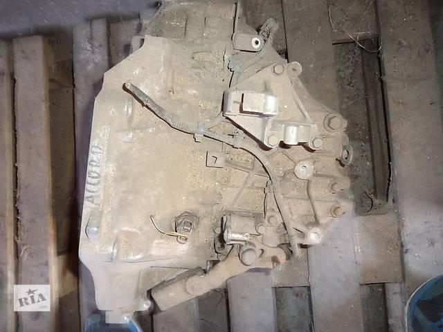 купить бу Б/у Коробка передач КПП Honda Accord 2003-2008 в Киеве