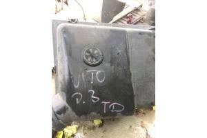 б/у Воздушные фильтры Mercedes Vito груз.