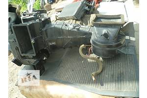 б/у Корпуса печки Volkswagen Golf IIІ