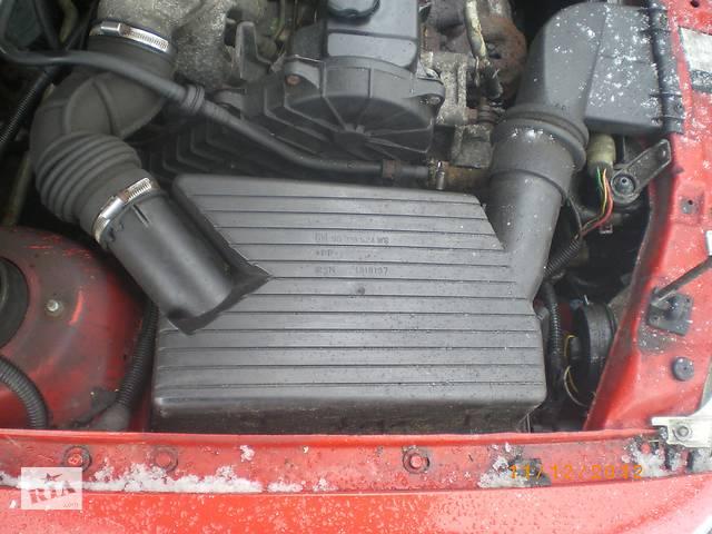 купить бу Б/у корпус воздушного фильтра для легкового авто Opel Astra F в Умани