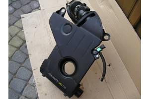 б/у Корпуса воздушного фильтра Renault Duster