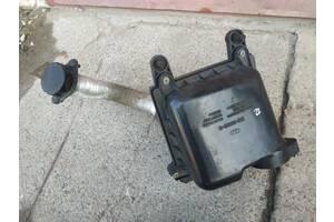 Б / у корпус повітряного фільтра для ВАЗ 2110 2111 2112 інжектор