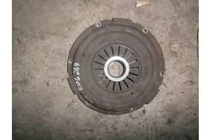 б/у Корзины сцепления Mercedes 207