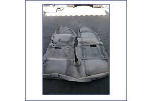 Б/у коврики автомобильные (Ковёр салона) для Mitsubishi Galant 2003-2008