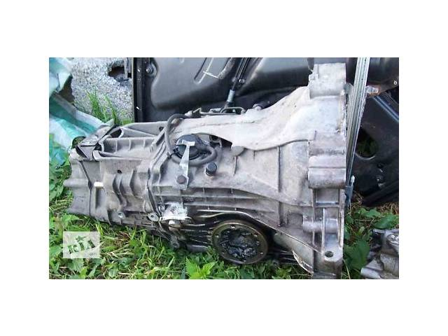 купить бу Б/у кпп для легкового авто Audi 80 2.6 в Ужгороде