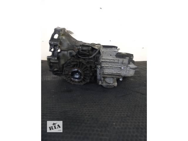 продам Б/у кпп для легкового авто Audi 80 B4 2.0 CGT бу в Яворове (Львовской обл.)