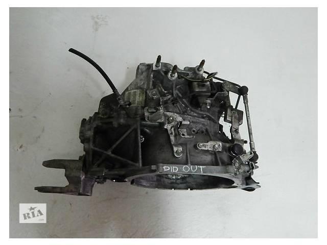 Б/у кпп для легкового авто Mitsubishi Outlander 2.2 d- объявление о продаже  в Ужгороде