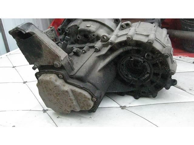 продам Б/у кпп для легкового авто Volkswagen T4 (Transporter) бу в Киеве