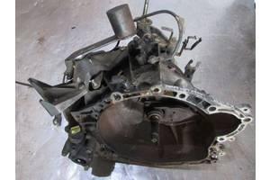 б/у КПП Peugeot Expert груз.