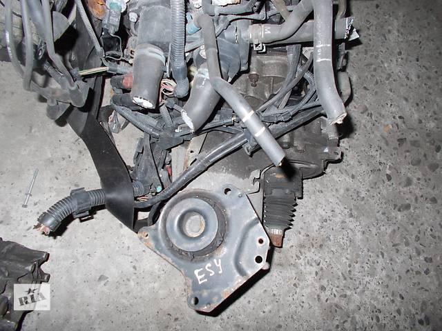 бу Б/у Коробка передач КПП Volkswagen Polo 1.0 MPI № ESY в Стрые