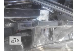 б/у Кронштейны бамперов Audi Q7