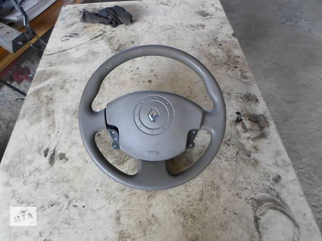 продам Б/у Круиз Круїз контроль 1,5 для Рено Канго Кенго 2 Renault Kangoo бу в Луцке