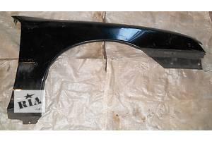 б/у Крылья передние Opel Calibra