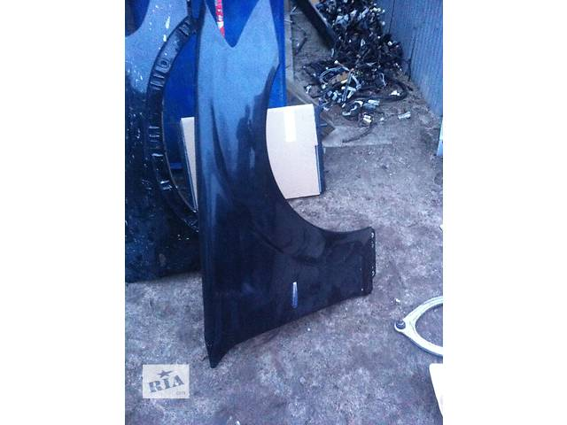 продам Б/у крыло переднее для легкового авто Mercedes S-Class бу в Ровно