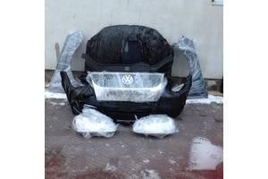 б/у Крылья передние Volkswagen Jetta