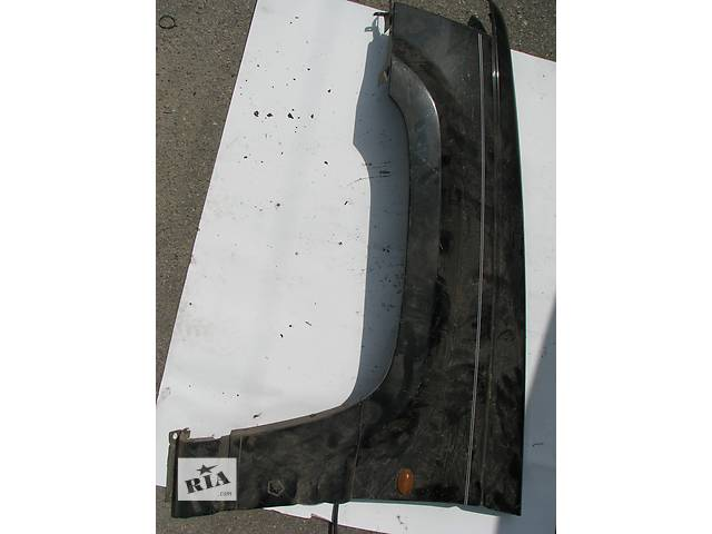 [Архив] Б/у крыло переднее L Jeep Grand Cherokee 1994- объявление о продаже  в Броварах