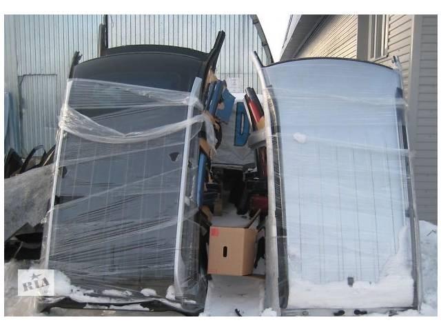 купить бу Б/у крыша для легкового авто Mitsubishi Outlander XL в Киеве