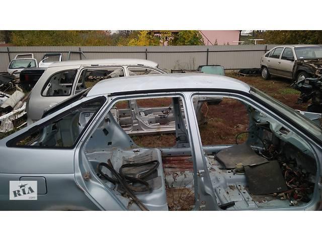 Б/у крыша для легкового авто ВАЗ 2112- объявление о продаже  в Умани