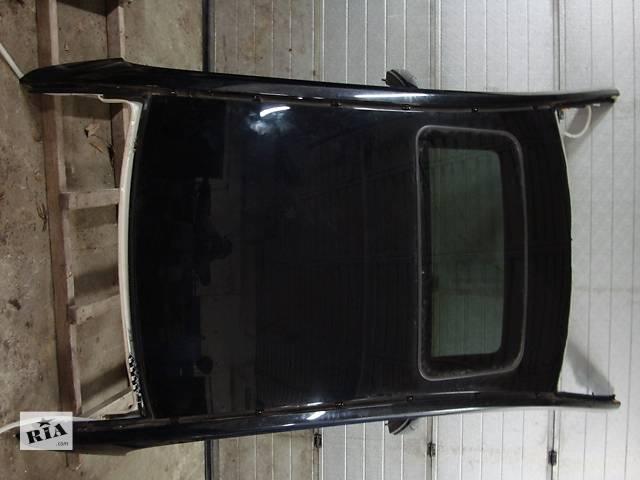 продам Б/у крыша Lexus GS бу в Киеве