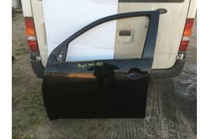 б/у Крышки багажника Peugeot 4007