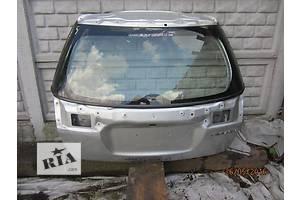 б/у Крышки багажника Subaru Legacy Wagon