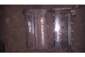 б/у Крышки клапанные Daewoo Lanos