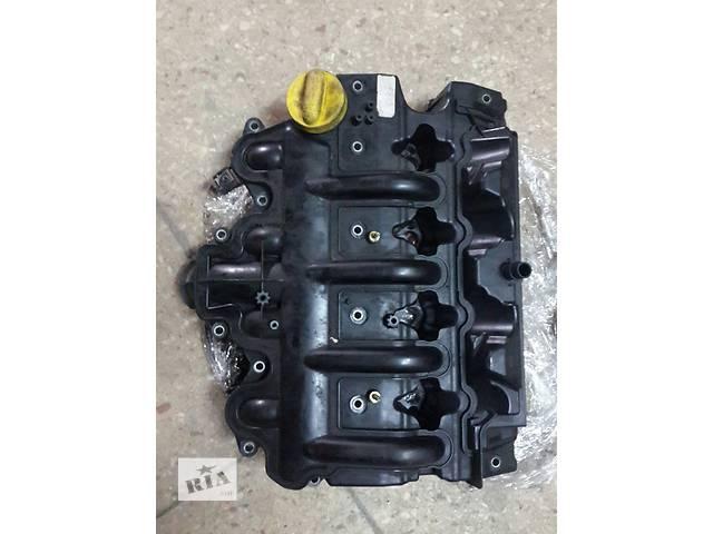 Б/у крышка клапанная для легкового авто Renault Master (Trafic) 2.5dci- объявление о продаже  в Ковеле