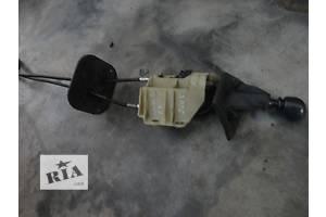 б/у Кулисы переключения АКПП/КПП Fiat Ducato