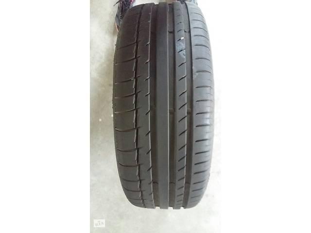 купить бу Б/у Летние Шины 205/55 R16 RACING SPORT gaut pneus в Любомле