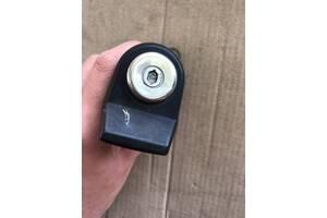 Б / у личинка замка багажника для Ford Sierra