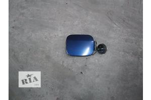 б/у Лючки бензобака Mitsubishi Lancer