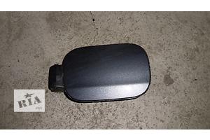б/у Лючки бензобака Volkswagen Jetta
