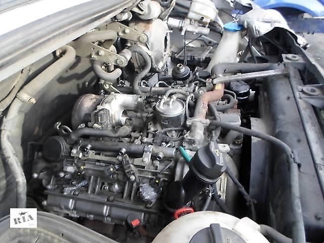 продам Б/у Маховик (венец) сцепление акпп (автомат) Мерседес 124 2.5 D, TD бу в Рожище