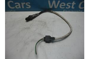 Б/У  Лямбда зонд 1.6 бензин Megane III 8200437489. Лучшая цена!