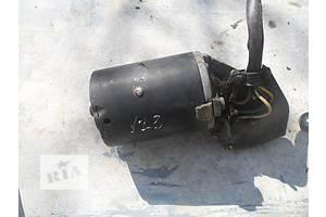 б/у Моторчики омывателя Mercedes 123