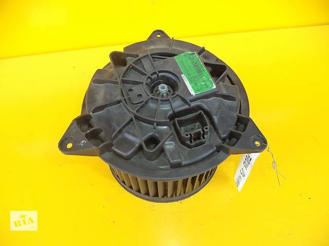 продам Б/у моторчик печки для легкового авто Ford Mondeo (00-07) бу в Луцке