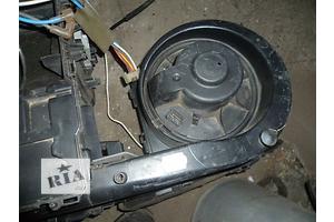 б/у Моторчики печки Ford Mondeo