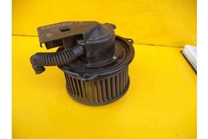 Б/у моторчик печки для Rover 416 1995-2000