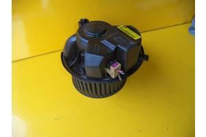 б/у Моторчики печки Volkswagen Vento