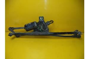 Б/у моторчик стеклоочистителя для BMW 3 Series (E30)(1982-1994)
