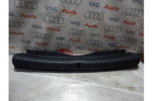 Б/У Накладка багажника AUDI A6 4K5863471